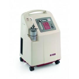 Concentrator de oxigen 7F-5
