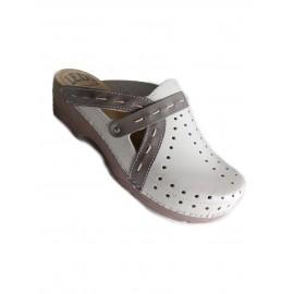 Papuci, saboti, sandale